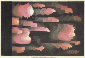 klee-fugainrosso